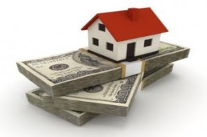 house-sittingon-money1-300x198