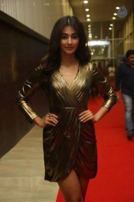 Pooja Hegde Latest Photos - 20 of 21