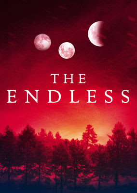 Endless, The