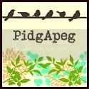 PidgApeg Blog