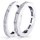 Kate Bosworth Wedding Ring   Pictures   POPSUGAR Fashion