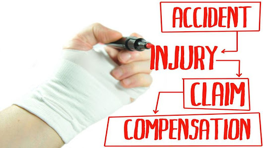 Find Yourself Personal Injury Attorneys in Georgetown, DE - Exhibit Legal