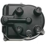 Standard Motor Products PAC146