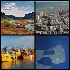 Chubut Province Montage.png