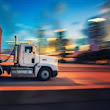 Now Isn't The Time to Roll Back Trucking Regulations : John R. Solis