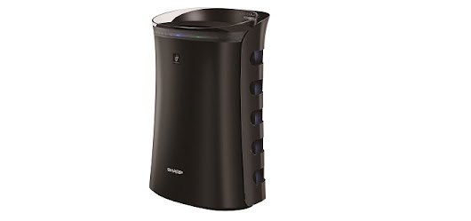 world's first Air Purifier with a built-in mosquito catcher is Launched by SHARP - Technology Detector