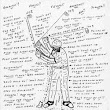 Ben Hogan Golf Lessons