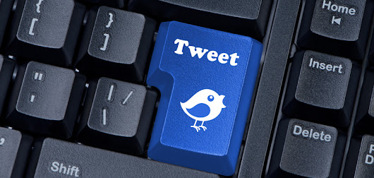 Twitter en contentmarketing: 6 tips voor de beste resultaten » Door: Ilse Verbeek | /via @42bis