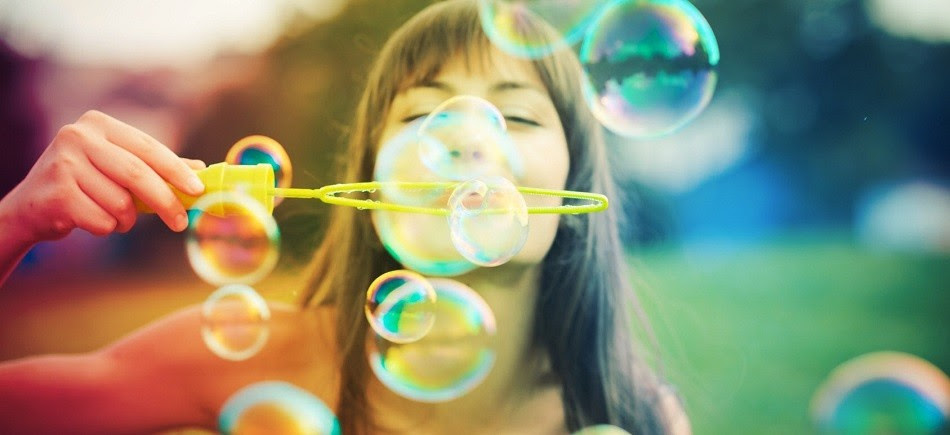 7 μυστικά για να κατακτήσεις την ευτυχία, ξεκινώντας σήμερα