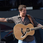 How Easton Corbin Is Reestablishing His Place In Country Music - Taste Of Country