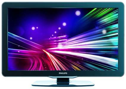 Answered Philips 55pfl5706 Lcd Tv Questions Issues Fixya