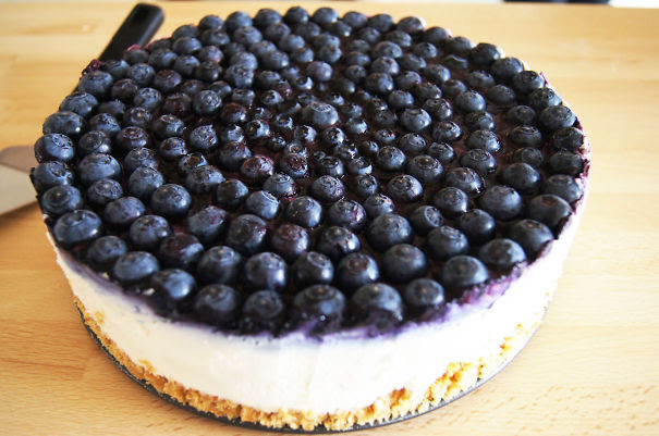 20-AD-Perfection-Cheesecake