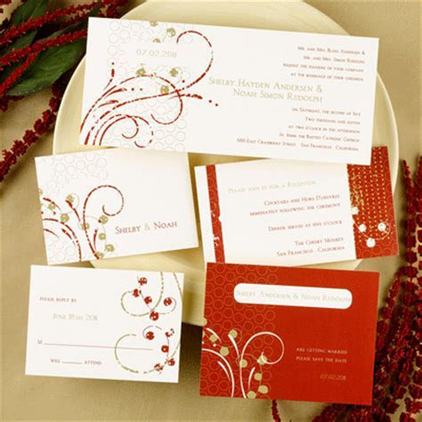 Wedding Cards Hyderabad
