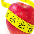 3 Recommended Foods for Healthy Weight Loss Without Crash Dieting - Beyond Good Health Clinics