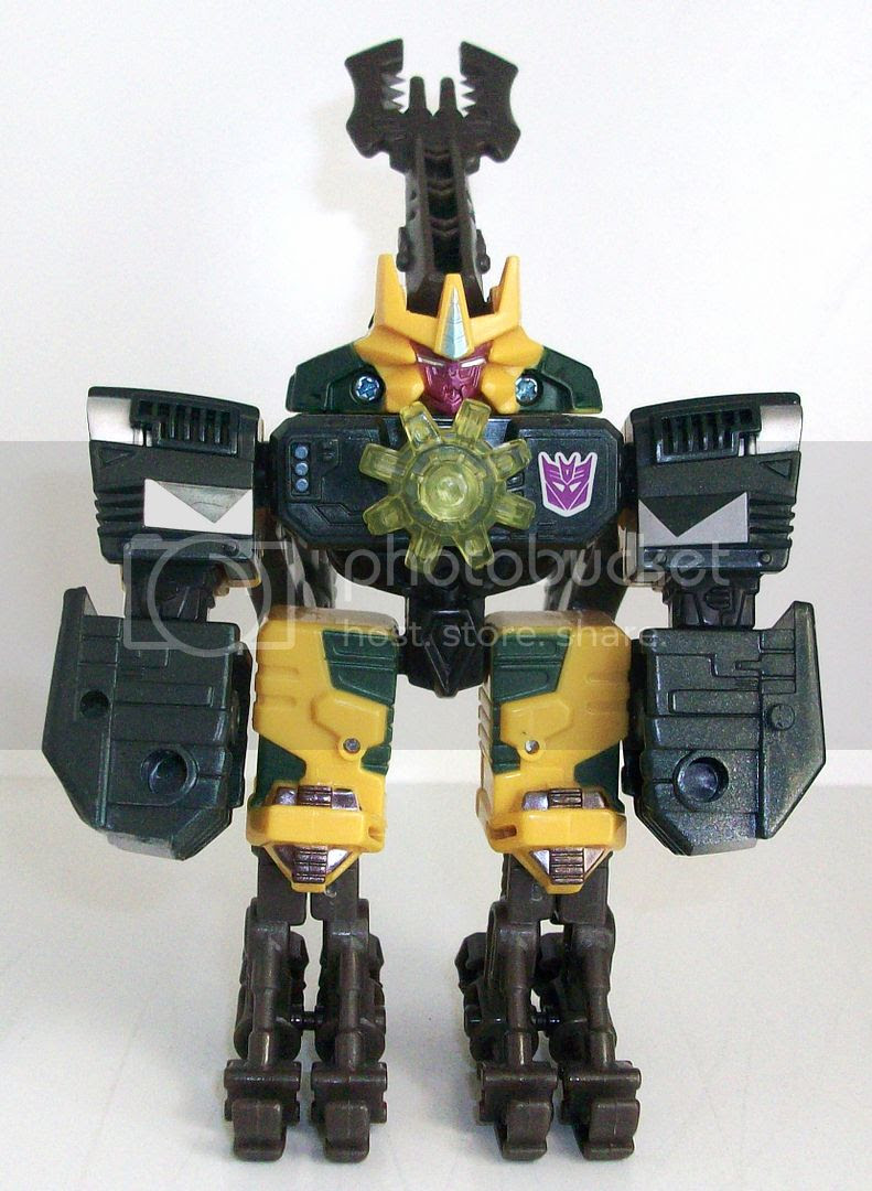 Energon Insecticon photo 100_5040_zps4c623142.jpg