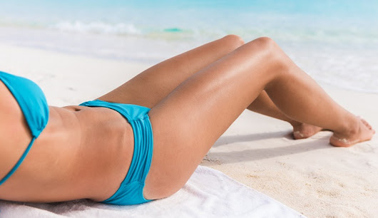 3 Facts You Should Know about CoolSculpting Treatments