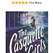 Guest Review - Casquette Girls