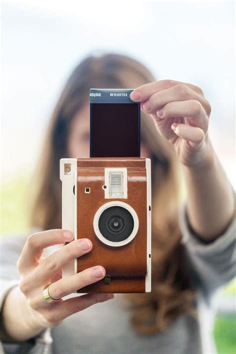 25  best Instant Camera ideas on Pinterest   Buy polaroid
