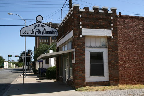eastland laundry & dry cleaning