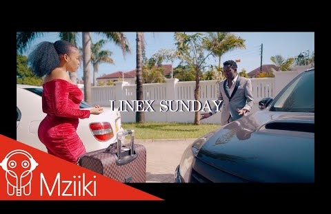 Download or Watch(Official Video) Linex sunday - Nitasahau