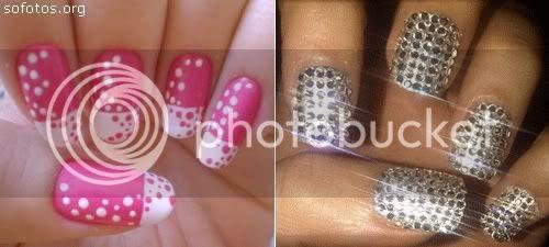 http://maravilhosamulher.blogspot.com.br/