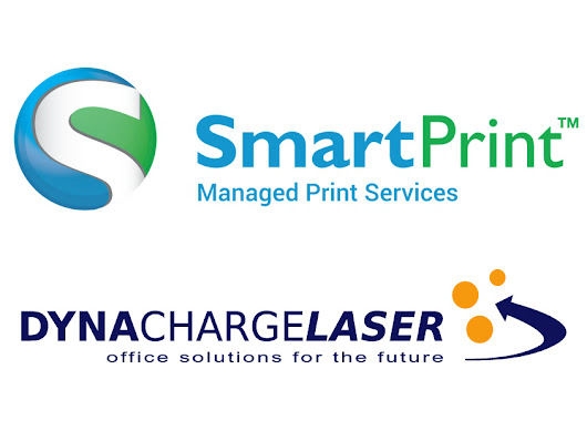 SmartPrint Completes Acquisition of DynaCharge Laser