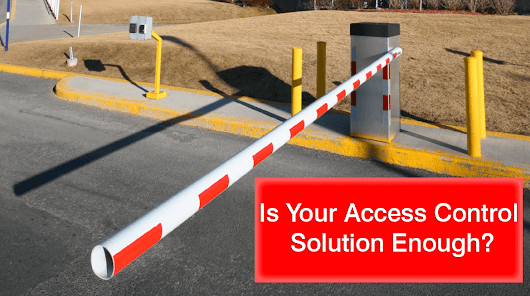 Top UVIS Applications: Is your facility protected?