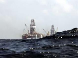 Φωτογραφία για Η Τουρκία απειλεί την Κύπρο για τα πετρέλαια