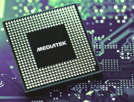 Qualcomm of MediaTek?