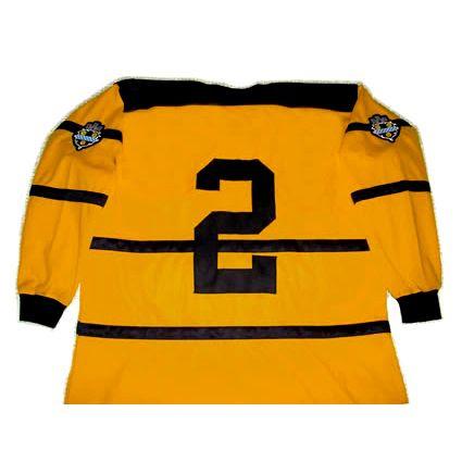 Pittsburgh Pirates 25-26 jersey, Pittsburgh Pirates 25-26 jersey