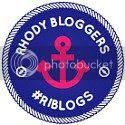 RIbloggerbadge_zps0e2b6b3e