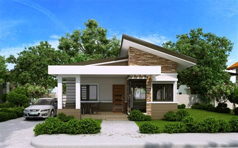 remarkable benefits  simple house plans pinoy house