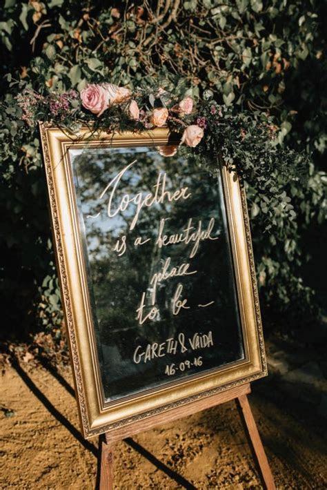1000  Wedding Speech Quotes on Pinterest   Best man speech
