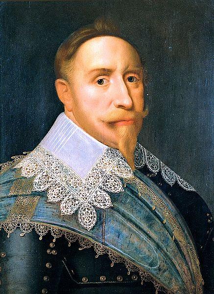 File:Gustav II of Sweden.jpg