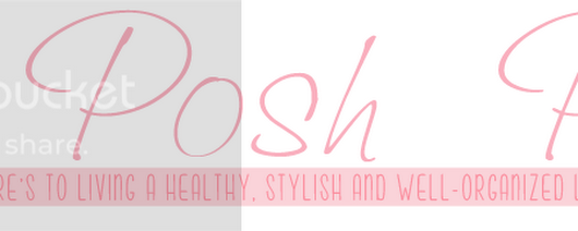 EDEN BodyWorks 'Style with Eden' | Posh Event Recap
