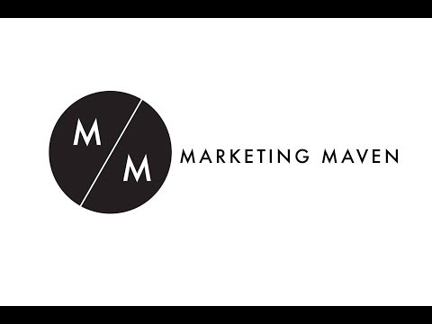 What is Content Marketing – An Animation