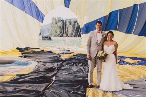The most incredible wedding I have ever done  in a hot