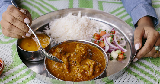 Best Indian Restaurants in America to Try Immediately - Thrillist