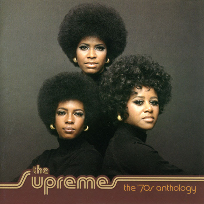 http://www.stonewallvets.org/images/songs_6/Seventies-Supremes_1970s_Anthology.jpg