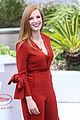 will smith jessica chastain cannes jury photo call 02