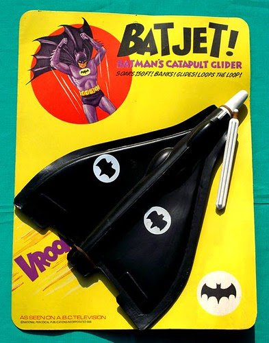 batman_batjet