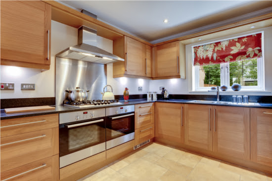 Kitchen Staging Tips: How To Stage A Kitchen for Sale Fast