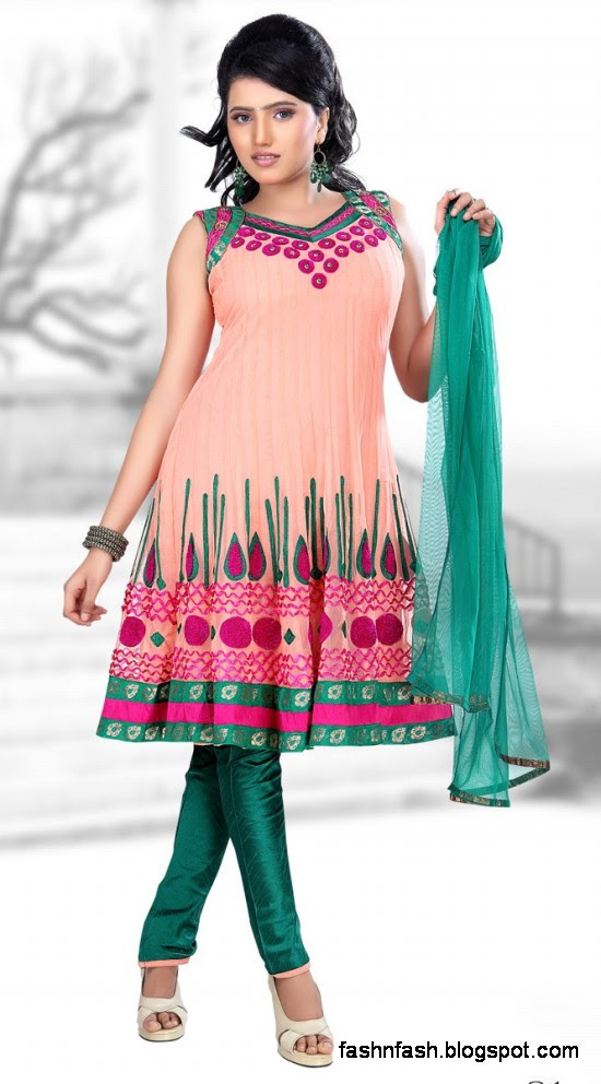 Anarkali-Fancy-Frocks-Latest-New-Fashion-Dress-Designs-Anarkali-Churidar-Shalwar-Kameez-7