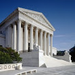 US Supreme Court rules patents on 'natural' human genes invalid : Nature News Blog