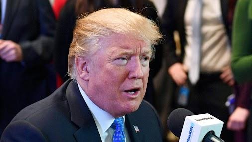#Correct +Trump Foundation +Fox News #Exactely +lying bitch #Who #Paid #Salacious #Spin #Clown +President...
