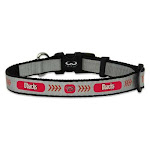 Arizona Diamondbacks Baseball Collar