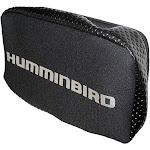 Humminbird UC H7 Unit Cover - Helix 7 Series
