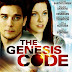 The Genesis Code (2010) Watch Full HD Movie google drive