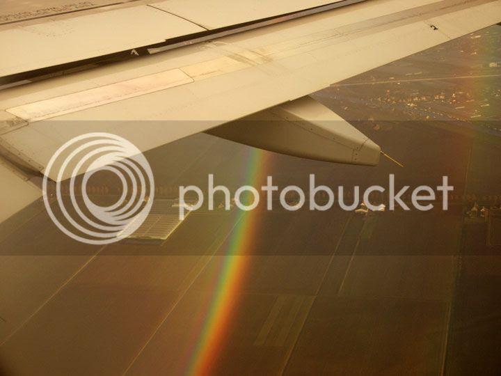 photo aterrando_zps47f416b4.jpg