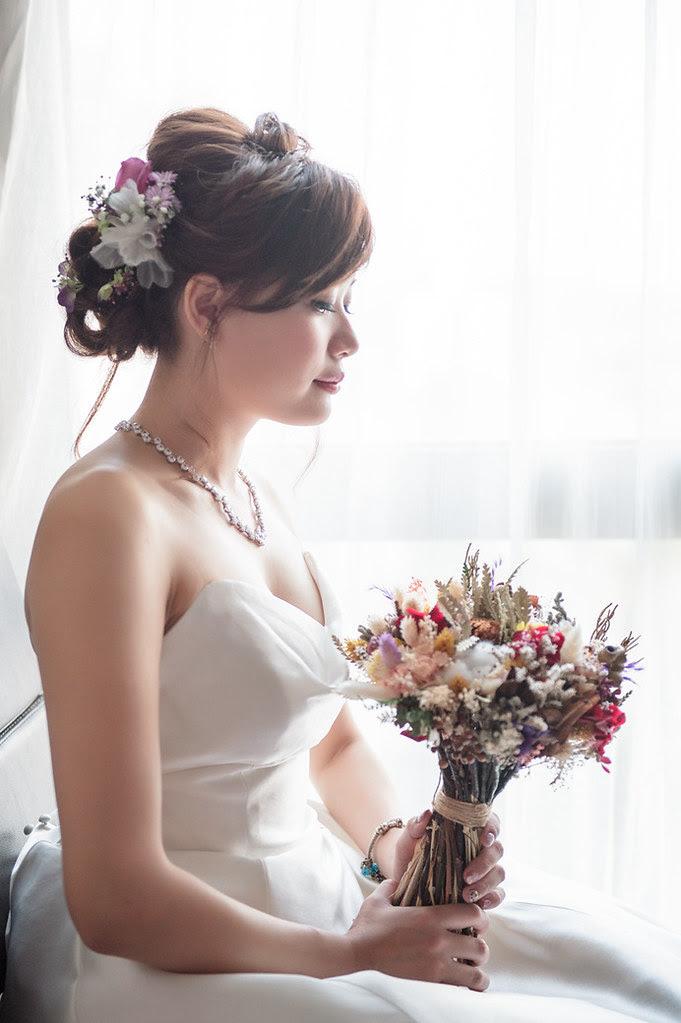 066芙洛麗婚禮拍攝